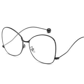70b60082c5 Compra gafas lentes oftalmicos unisexo 360DSC-negro online   Linio Chile