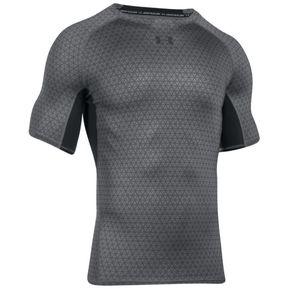 Compra Online A Los De Camisetas Compresión Deportivas Hombre OkXiZuP
