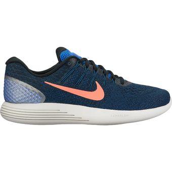hot sale online 4b6d5 f03c0 Agotado Zapatos Running Hombre Nike LunarGlide 8-Azul