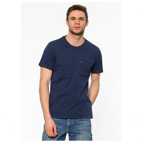c3674e38afef9 Compra Camisas hombre Levis en Linio Perú