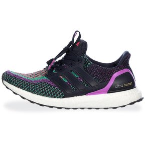 low priced 713dd 00b37 Tenis Adidas UltraBoost M - BB3908 - Multicolor - Hombre