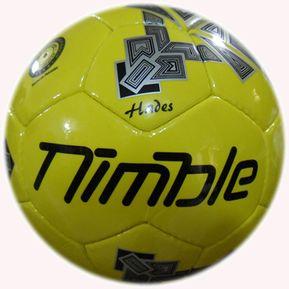 Compra Balones Fútbol en Linio México d676637f6c866