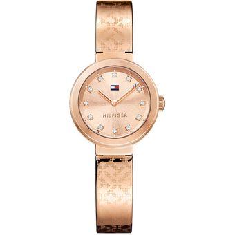 ef46268c5432 Compra Reloj Tommy Hilfiger - 1781715 TH1781715 online