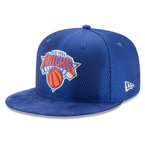 9a5d80bb0678b New Era - Gorra para hombre NBA New York Knicks - TALLA 7 1 8