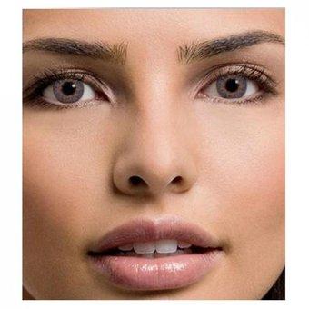 80055ce4bd Compra Lentes De Contacto FreshLook Blends Amatista online   Linio ...