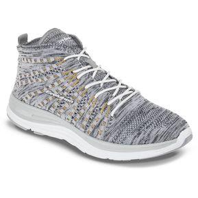 7c07a5a9 Zapatos deportivos mujer en Linio Colombia