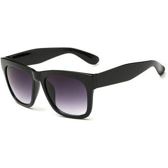 0cbf3050e8 Agotado Grande Marco Gafas De Sol Mujer Cuadrado Lentes Los Anteojos -N D