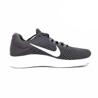 sneakers for cheap 0d4fb 26da0 ... cheap tenis running mujer nike lunar converge 2 gris e6381 d58a8