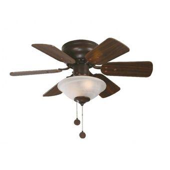Compra ventilador de techo artfan mal 30 mod v7253 1 - Ventiladores de techo para ninos ...