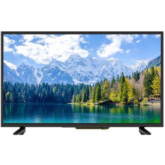 46ffdce8c Compra Pantalla LED Smart TV Vios 49 Plg UHD 4K online
