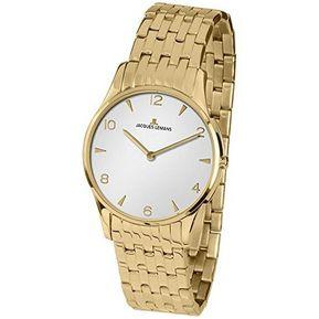 dde20e1737c3 Compra Relojes de lujo mujer Jacques Lemans en Linio Colombia