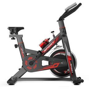 d63af5377f42 Encuentra todos los articulos para ejercicio y fitness a un super ...