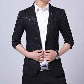 compre los más vendidos nueva colección buscar el más nuevo blazer hombre compra online a los mejores precios linio ...