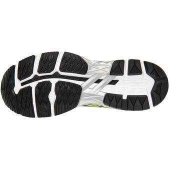 4a1616218 Agotado Tenis Para Correr De Hombre Asics - Gel-Noosa TRI 11 F16 Multicolor
