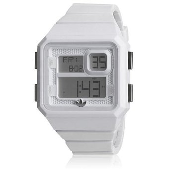 9ecd9ae35d89 Compra Reloj Adidas ADH2771 para Hombre-Blanco online