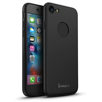 iphone 7 carcasa 360