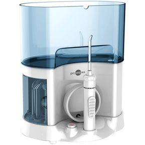 Prooral 5101 5 Ajustes De Presion De Agua Irrigador Oral Machine 00300521e374