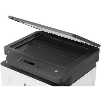 Resultado de imagen para HP Laser MFP 135w