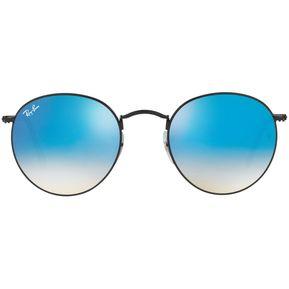 9d838cc150 Ray Ban, gafas de sol a precios económicos en Linio Colombia