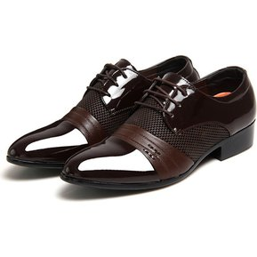 Zapatos amarillos Optimum Nutrition para hombre 0BFQfgiWd9