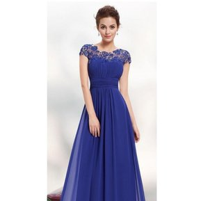 b6db44296 Diseño Exclusivo . Innovador. Vestir De Moda Fresca Para Mujer Azul