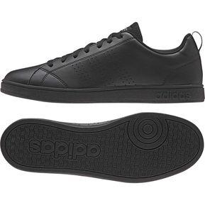 9a39d9f97b Zapatillas Adidas F99253 VS Advantage CL