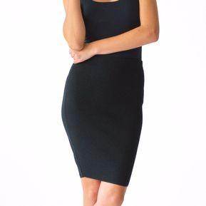 60bcf580c Faldas formales mujer Compra online a los mejores precios |Linio México