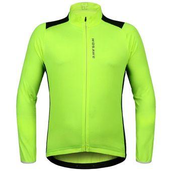 Compra Hombres Jersey De Ciclismo Camisetas Trasera Reflectante ... fba551b7b8f8c