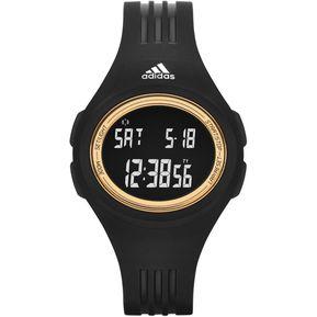 86c772adb206e2 Reloj Adidas Performance Uraha ADP3158 Alarmas Cronometro -Negro