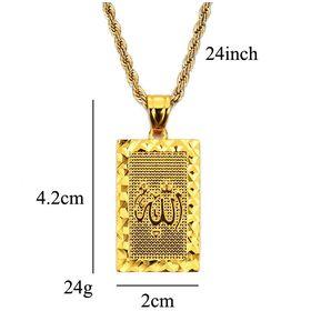 Compra Colgantes y collares de identificacion en Linio México c9d9468dd0b9b