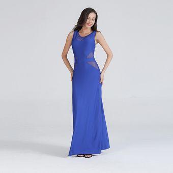 35d6f6f52 Compra Verano Cóctel Vestido Ajustado Túnica Sexy Vestidos De Fiesta ...