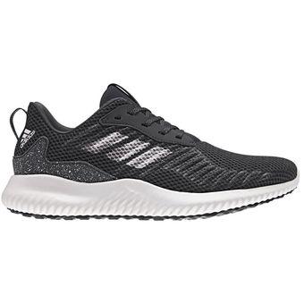 33f986def8bc1 Zapatillas Adidas Para Hombre-Negro CG5123 (7 -10) ALPHABOUNCE RC M