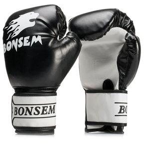 Deportes Artes Marciales Pro Boxeo Inteligente 2agujeros