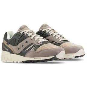 1be077471c Zapatos casuales de hombre en Linio Chile