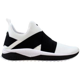 Zapatos de hombre Puma TSUGI Zephyr Monolith 366008 01 Multicolor