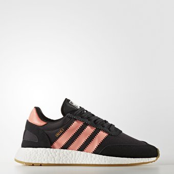 Compra Zapatillas Adidas I 5923 W Perú Negro/Rosa online | Linio Perú W 3f2713