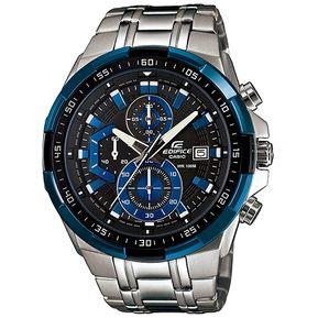 c82659f170 Elegantes relojes de hombre para ti en Linio Perú