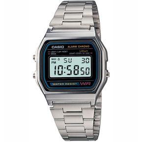 Relojes En Linio Relojes Casio Casio México DH29IWEY