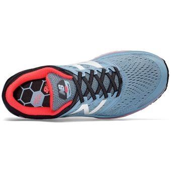 Compra Zapatillas New Balance RUNNING W1080CS8 Para MUJER online ... dfde706808131