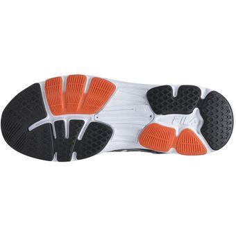 c66de1683d1 Compra Tenis Fila Impact para Hombre - Blanco online