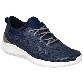 80a95897 Compra Zapatos Hombre Flexi en Linio México