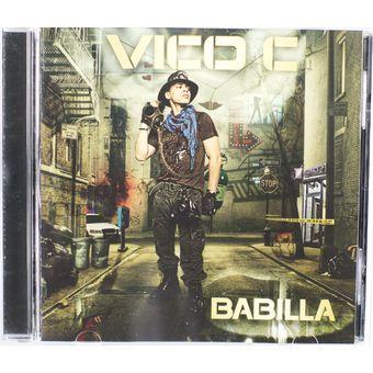 babilla cd