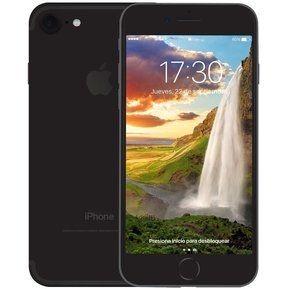 3cda5ed4fae Apple, ofertas en productos artículos de esta marca en Linio Chile