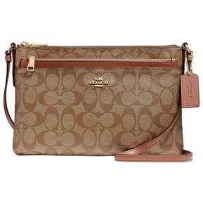 Bolsas para Mujer de sus Diseñadores favoritos en Linio c377b35632e5
