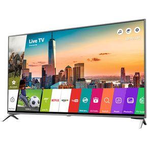 Smart TV 4k 49