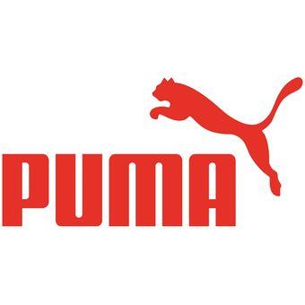 Compra Playera Sport Para Niño Marca Puma- Negro online  4efbd8af44bc3