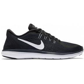 ae129c0b5 Compra artículos Nike en Lifemiles Perú