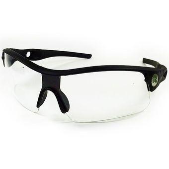 2f1a546549 Agotado Gafas De Sol Unisex Para Hombre Mujer Deportivas Kool Beach  Sunglasses Con Filtro Bloqueador Solar UV