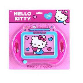 a8932a561 Hello Kitty artículos de moda para las niñas en Linio México