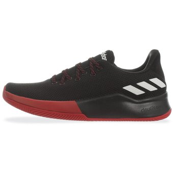 989c60c4f4 Tenis Adidas SpeedBreak - BB7026 - Negro - Hombre|Linio México ...